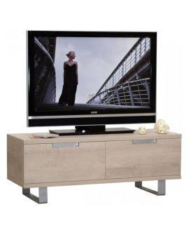 TV-Meubel DRAKKAR 78