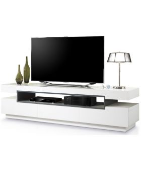 Jovani Design tv-meubel Anna L