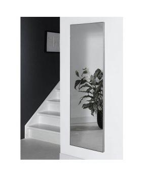 RVS spiegel Casa di Imagini L