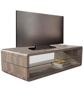Design Tv Meubel Hoogglans.Hoogglans Tv Meubel Hoogglans Tv Meubels Online Kopen