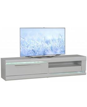 TV-Meubel OVIO 36