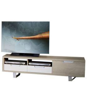 TV-meubel groot DRAKKAR 78