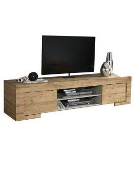 Tv-meubel Mobili Milano Eiken