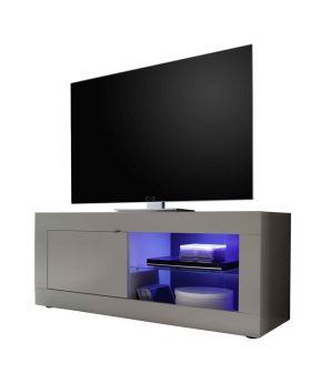 Tv-meubel Mobili Basic S Beige