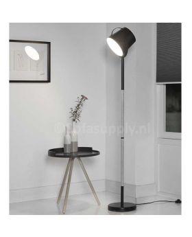 Vloerlamp Ilumen Wood online kopen