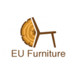 EU Furniture