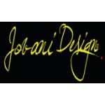 Jovani Design