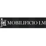 Mobilificio LM