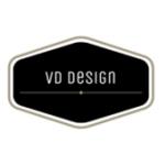 VD Design
